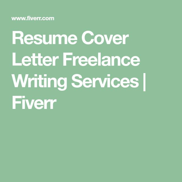 ... Best 25+ Resume Writing Services Ideas On Pinterest Professional   How  To Start A Resume ...