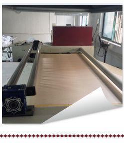 Nanjing Hanrun Transfer Paper Co., Ltd. - Sublimation Paper,Transfer Paper