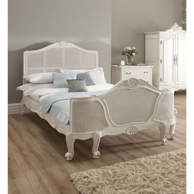 White Wicker Bedroom Furniture for Sale - Bedroom Interior Designing Check more at http://jeramylindley.com/white-wicker-bedroom-furniture-for-sale/