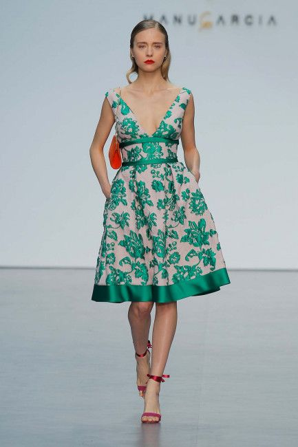 662c98b1e 50 propuestas de vestidos para invitadas a matrimonios de verano ...