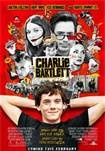 : Charlie Bartlett, Robert Downey Jr, Bartlett 2007, Movies, Watches Movie, Anton Yelchin, Favorite Movie, Charli Bartlett, High Schools