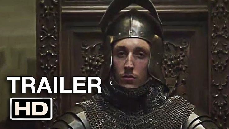 PLAYSTATION 4 The King Extended Trailer ( 2017 ) HD Dat sweat spot by Sony features a medieval King bored by his castle-life, dreaming for a more adventurous life. On a background music of Eurythmics, he finally enters the PlayStation universe, *where there are more battles to be fought, monsters to attack and even spaceships to chase.* [A. Jardine]  Beautiful epic and uprising piece of ad