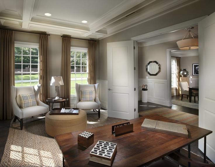 True Homes Design Center Monroe Nc. True. DIY Home Plans Database