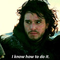 when the IT guy tells me how to change my computer password every month