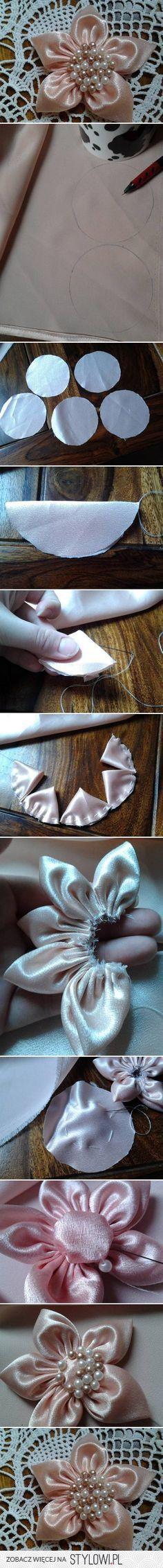 Pin od Karen H na tablicy hair doodles | Pinterest