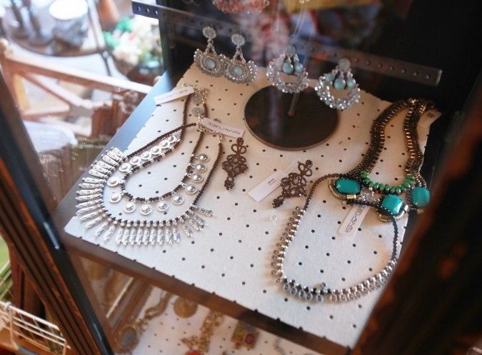 24 best jewelry store in north haven images on pinterest for Jewelry stores in ct