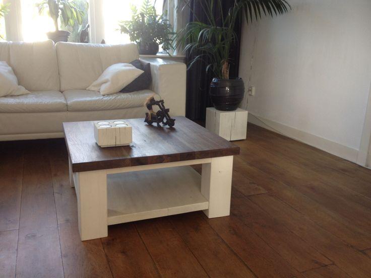1000+ ideeën over Beits op Pinterest - Bevlekte meubels, Vlekken ...