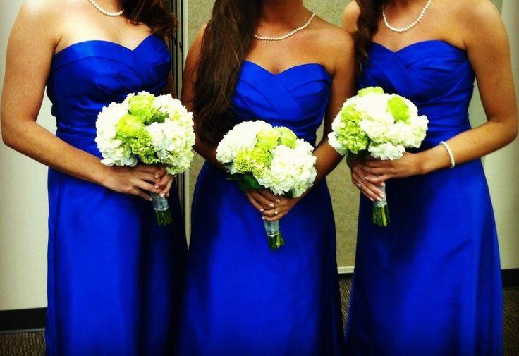 Cobalt Blue Bridesmaid Dresses | 1000x1000.jpg