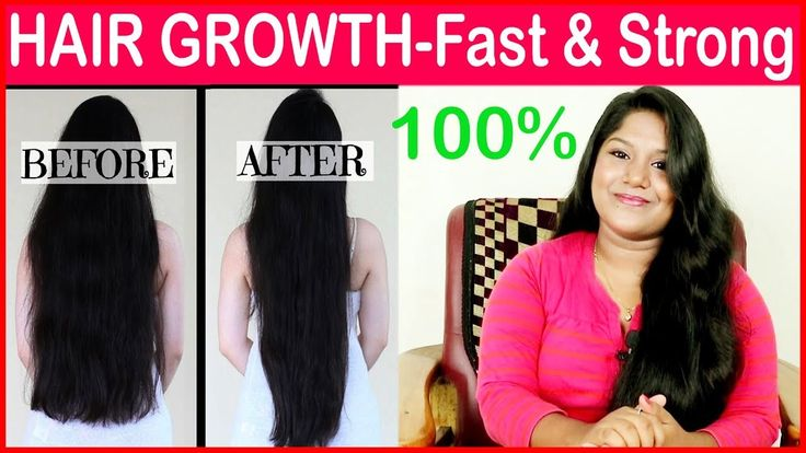 beauty tips in Tamil for Hair Growth Tips in Tamil – Strong fast Hair growth in a Week home remedies Tamil Beauty Tips by Jessie Evangelin Beauty tips for fast hair growth home remedies by நீளமான முடி வளர இதை செய்யுங்கள்  தேவையான பொருட்கள்: 1.தேங்காய் எண்ணெய் 2.ஒலிவ் எண்ணெய் 3.வைட்டமின் E...  https://www.crazytec