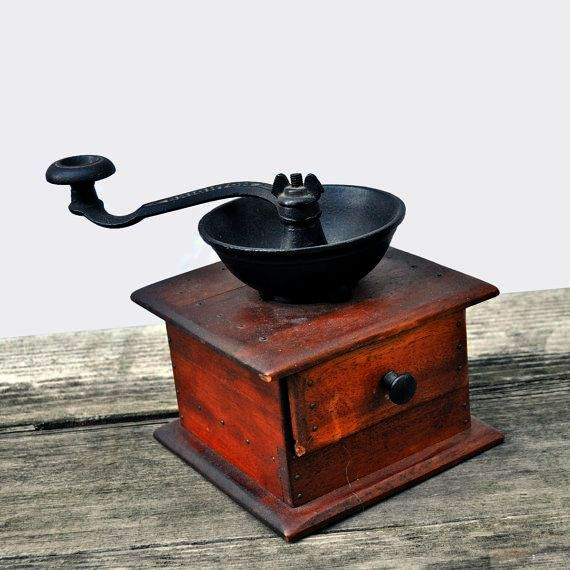 Make The Best Decisions When It Comes To Coffee Antique Coffee Grinder Coffee Grinder Vintage Coffee