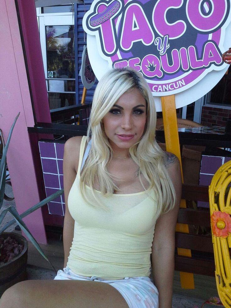 Christina milian bikini ass