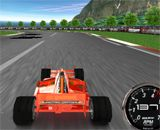 F1 Ride 3D | Juegos de coches y Motos - jugar Carros online