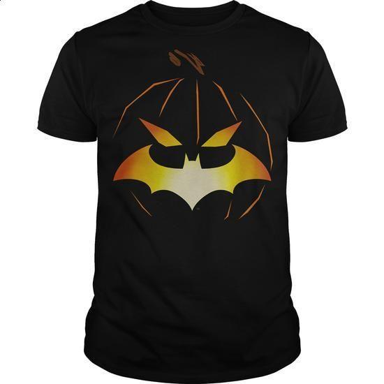 Batman Jack O Bat - #style #mens casual shirts. GET YOURS =>…