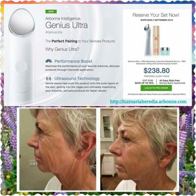 No Need To Spend A Fortune On These: 56 Best Images About Arbonne Product Results Before