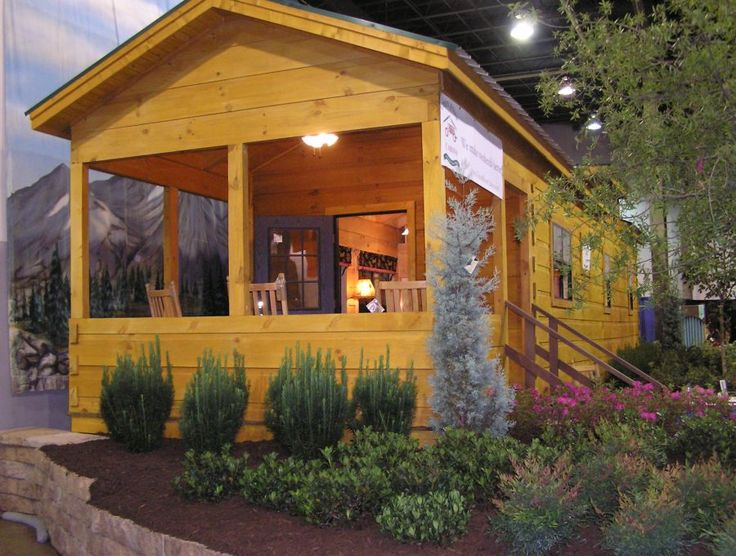 17 best images about modular homes on pinterest for Tye river cabin co