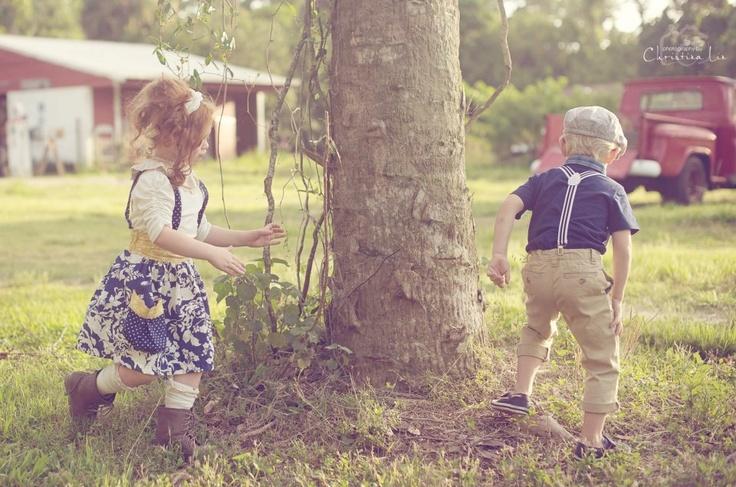 Trisha Varney Photography Designer , Rustic Fields, Styled shoot, Rustic Fields ,Photography by Christina Lin, props