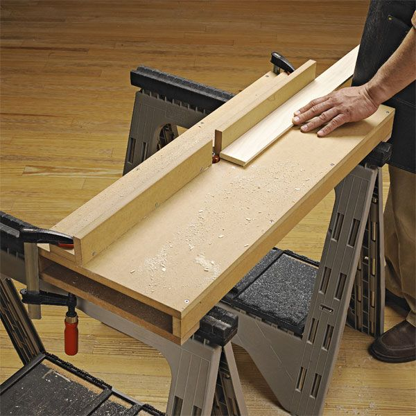 how to build a router table new yankee workshop