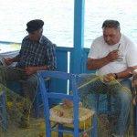 Fotoboek kookvakanties op Kreta