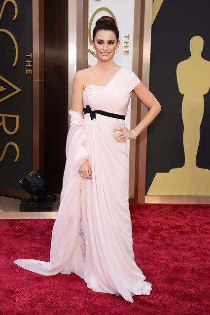 #oscars #dresses