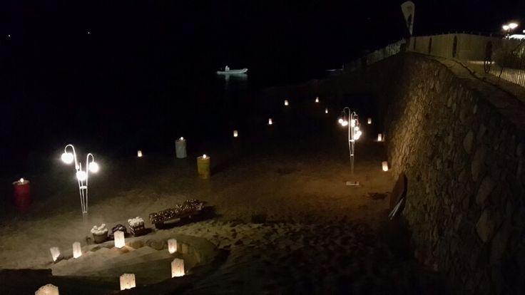 #EuphoriaAegean #izmir #seferihisar #wedding #afterparty #davetvarorganizasyon