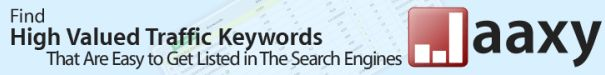 What To Research When Looking For The Right Set Of Long-Tail Keywords | Webmasters and website owners as well as marketers who want to succeed with long-tail keyword marketing need to understand and apply certain tips and tricks in deploying such marketing strategies. Learn the tips and tricks here. http://easypreneurdigital.com/blog/long-tail-keywords/