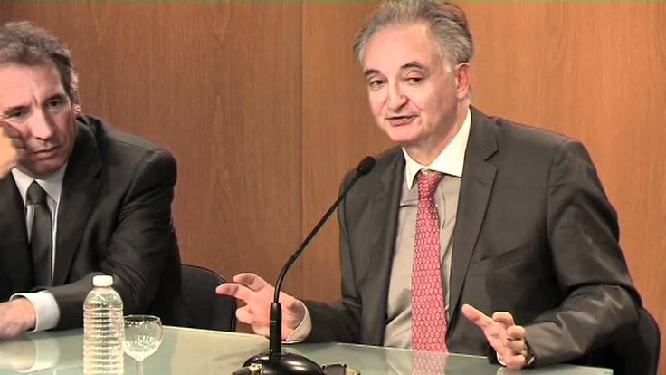 UNIVERSITE POPULAIRE - JACQUES ATTALI - YouTube