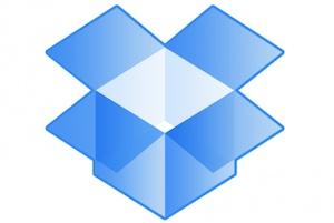 Após falha na segurança, Dropbox adiciona segundo método de autenticação de usuário