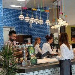 A Caserta apre Colorito, nuovo format di gusto e salute http://www.napolivillage.com/Piaceri-e-Profumi/a-caserta-apre-colorito-nuovo-format-di-gusto-e-salute.html