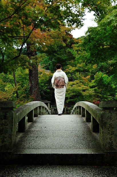 #Kyoto #JapanWeek  Subscribe today to our newsletter for a chance to win a trip to Japan http://japanweek.us/news  Like us on Facebook: https://www.facebook.com/JapanWeekNY