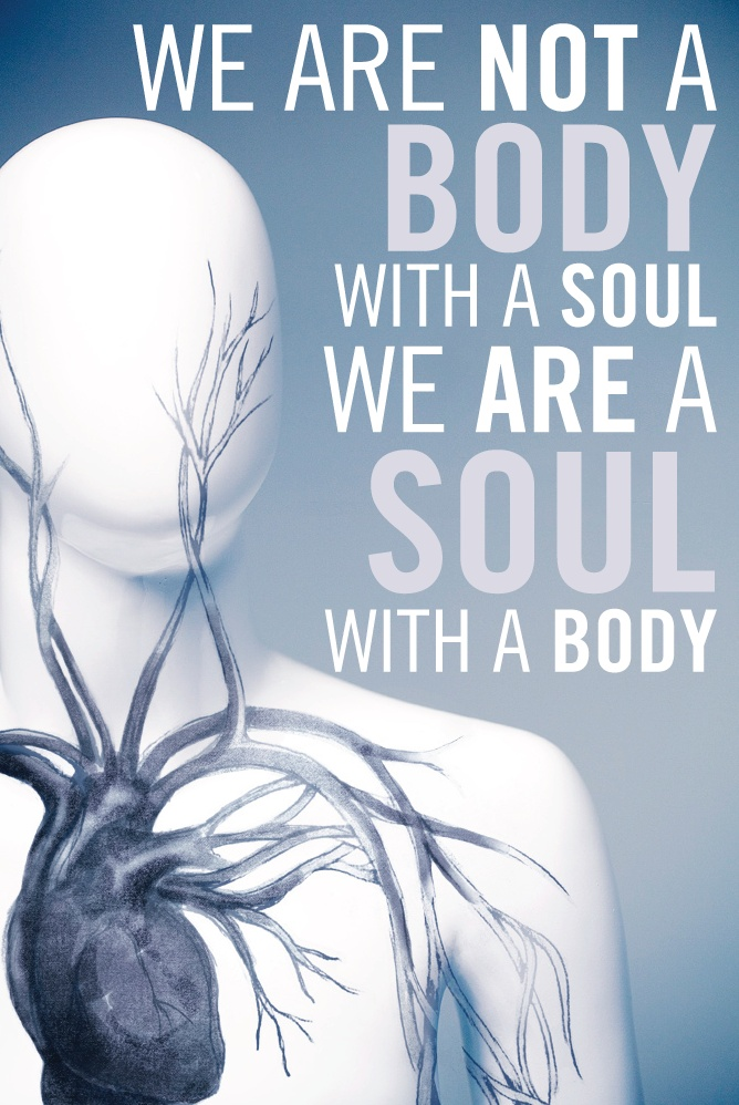 | Soul Detox | Clean Living in a Contaminated World. Watch Now: http://www.lifechurch.tv/watch/soul-detox/1
