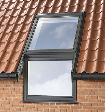 30 best images about velux italia on pinterest for Rivenditori velux roma