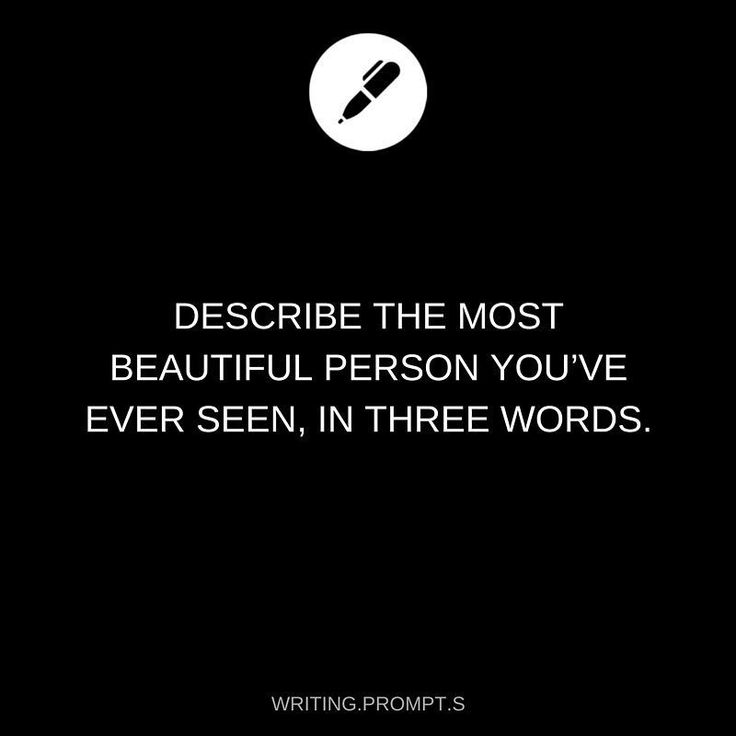 """7,572 Likes, 3,631 Comments - Writing Prompts (@writing.prompt.s) on Instagram: """"Dying to read your comments ❤"""""""