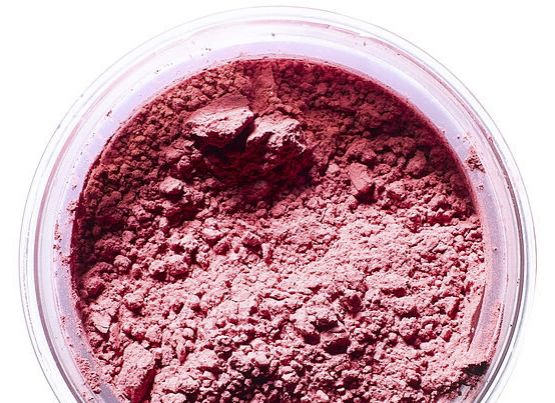 How To Fix Broken Blush Or Powder The Beauty Bean – Beauty | Fitness | Fashion | Nutrition | Healthy Recipes | Real Beauty | Makeup Free Mondays