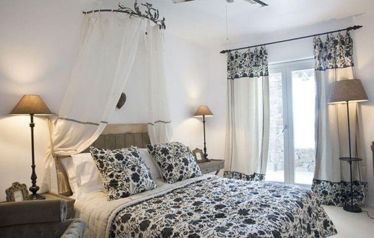 best 10 greek bedroom ideas on pinterest greek blue