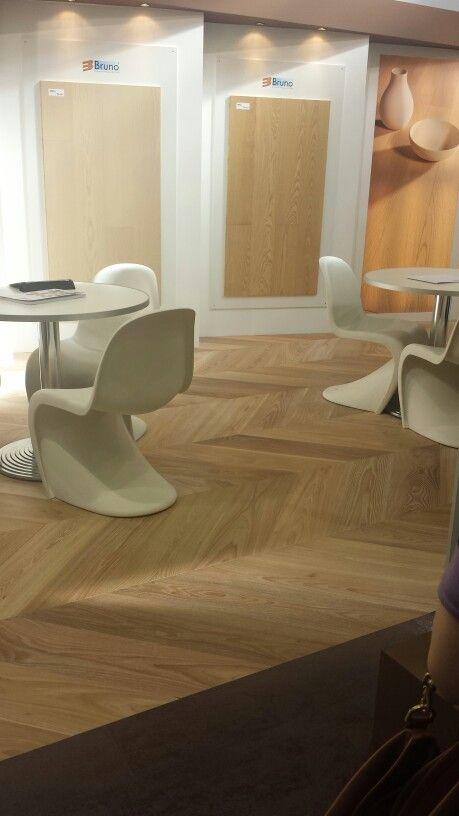Oltre 1000 idee su bagni con pavimento in parquet su pinterest ...