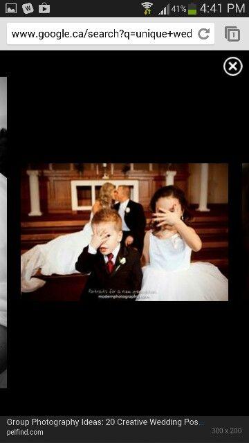 Cool Wedding Pos   Best 84 Dreams Come True Images On Pinterest Wedding Stuff