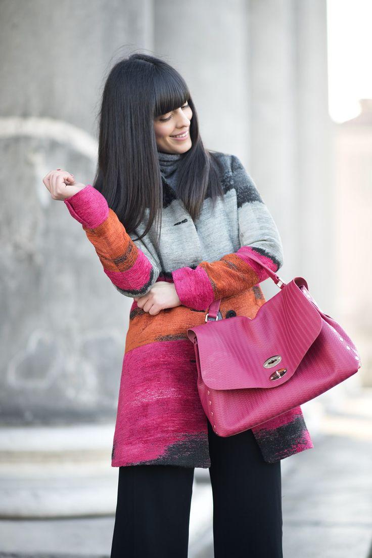Zanellato Postina bag: Prezzo e opinioni