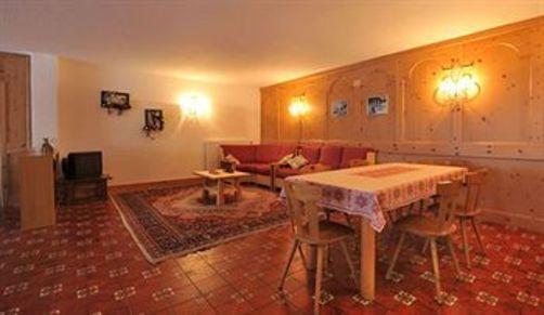 http://www.hotel-livigno.com/hotel-dettaglio/92/Hotel-Baita-Della-Luna
