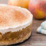 Apfelkuchen-Rezept-Apfeltorte