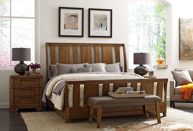 52 Best Thomasville Bedroom Furniture Images On Pinterest
