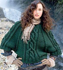 burda tricot 2008