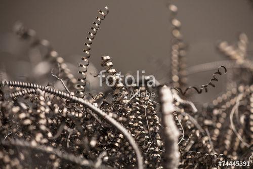 """Laden Sie das lizenzfreie Foto """"Heavy Metal"""" von Photocreatief zum günstigen Preis auf Fotolia.com herunter. Stöbern Sie in unserer Bilddatenbank und finden Sie schnell das perfekte Stockfoto für Ihr Marketing-Projekt!"""