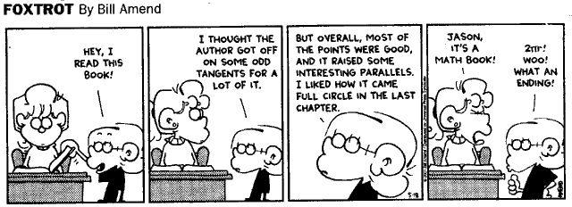 ... Meaning Of Zero Foxtrot ...