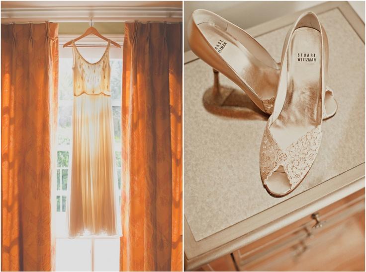 21 best vintage inspired wedding images on pinterest. Black Bedroom Furniture Sets. Home Design Ideas