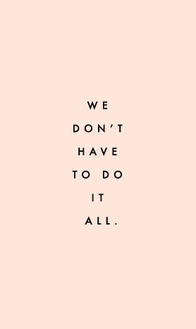 word.Texts Quotes, Healthy Quotes, Quotes All You Need, Feeling Grounded, Text Quotes, Daily Quote, Be Kind, Clementine Daily, Perfectionist Quotes