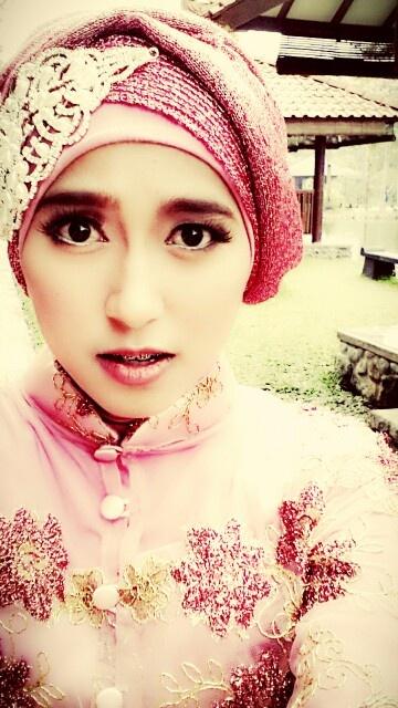 Hijabs ^^ ❤ hijab style