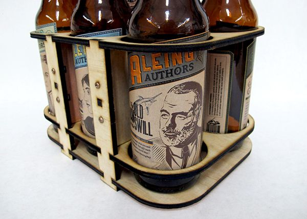 Aleing-Authors-Craft-Beer-03.jpg (600×429)