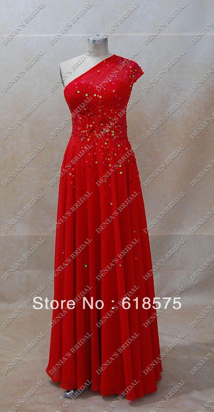 438 besten Celebrity-Inspired Dresses Bilder auf Pinterest ...