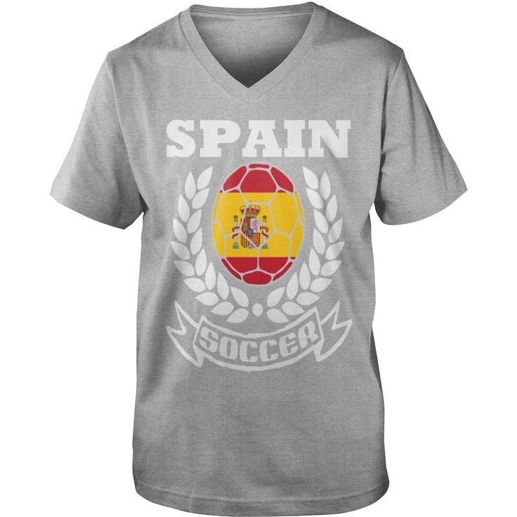 SPAIN SOCCER TEAM 1  #gift #ideas #Popular #Everything #Videos #Shop #Animals #pets #Architecture #Art #Cars #motorcycles #Celebrities #DIY #crafts #Design #Education #Entertainment #Food #drink #Gardening #Geek #Hair #beauty #Health #fitness #History #Holidays #events #Home decor #Humor #Illustrations #posters #Kids #parenting #Men #Outdoors #Photography #Products #Quotes #Science #nature #Sports #Tattoos #Technology #Travel #Weddings #Women