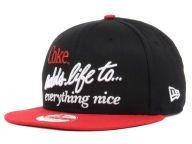 Buy Coca Cola Soda Slogan 9FIFTY Snapback Cap Adjustable Hats and other Coca Cola products at NewEraCap.com